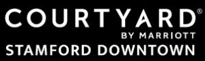 Courtyard Marriott - Black