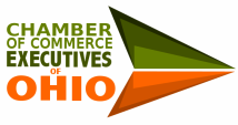 Chamber of Commerce Executives Ohio
