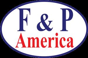F & P America