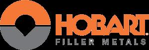 Hobart Filler metals