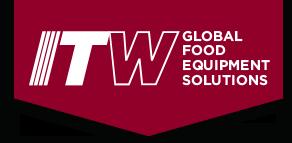 Global Food Equipment Solutions