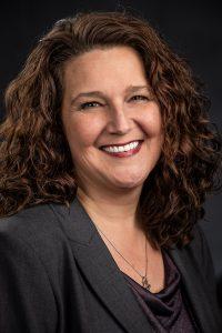 Lori Gross
