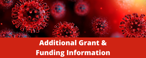 Red Grant and funding information