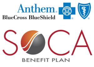 SCOA-BP Health Plan