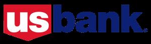 US-Bank-Logo-PNG-Transparent