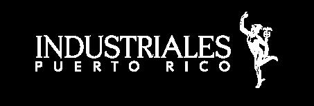 Logo-PRMA-Reverse