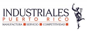 PRMA-Logo