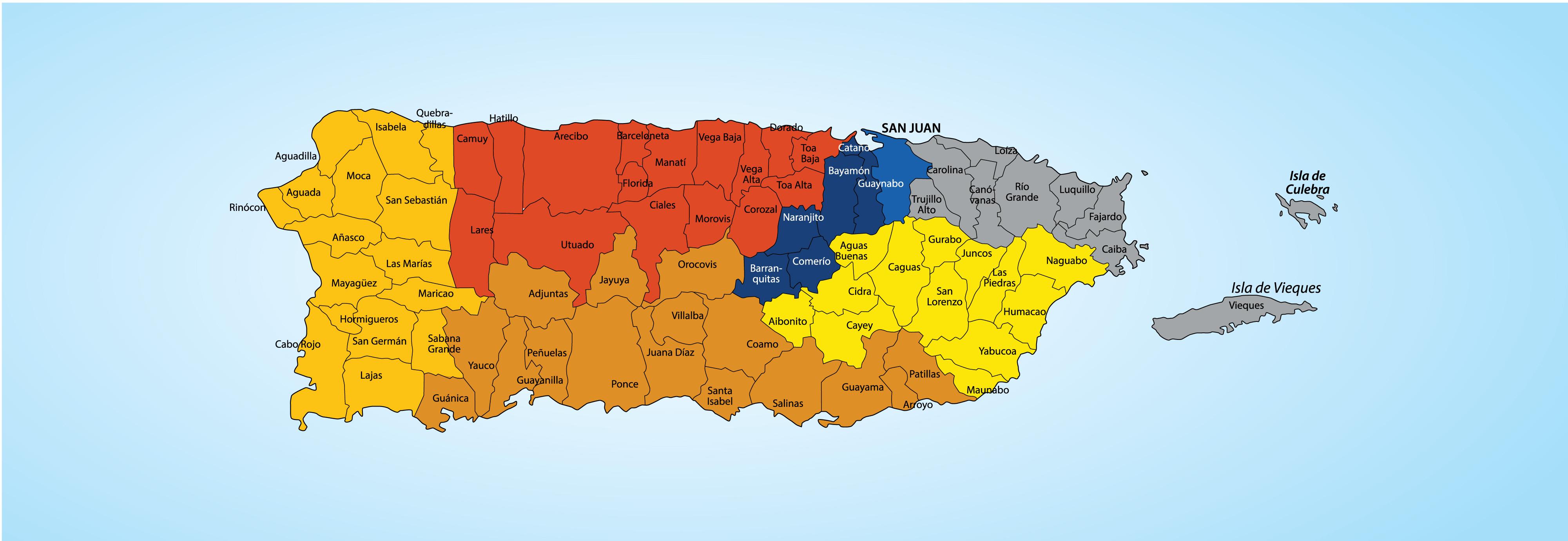 mapa_revisado 1