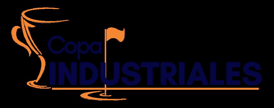 Copa Industriales