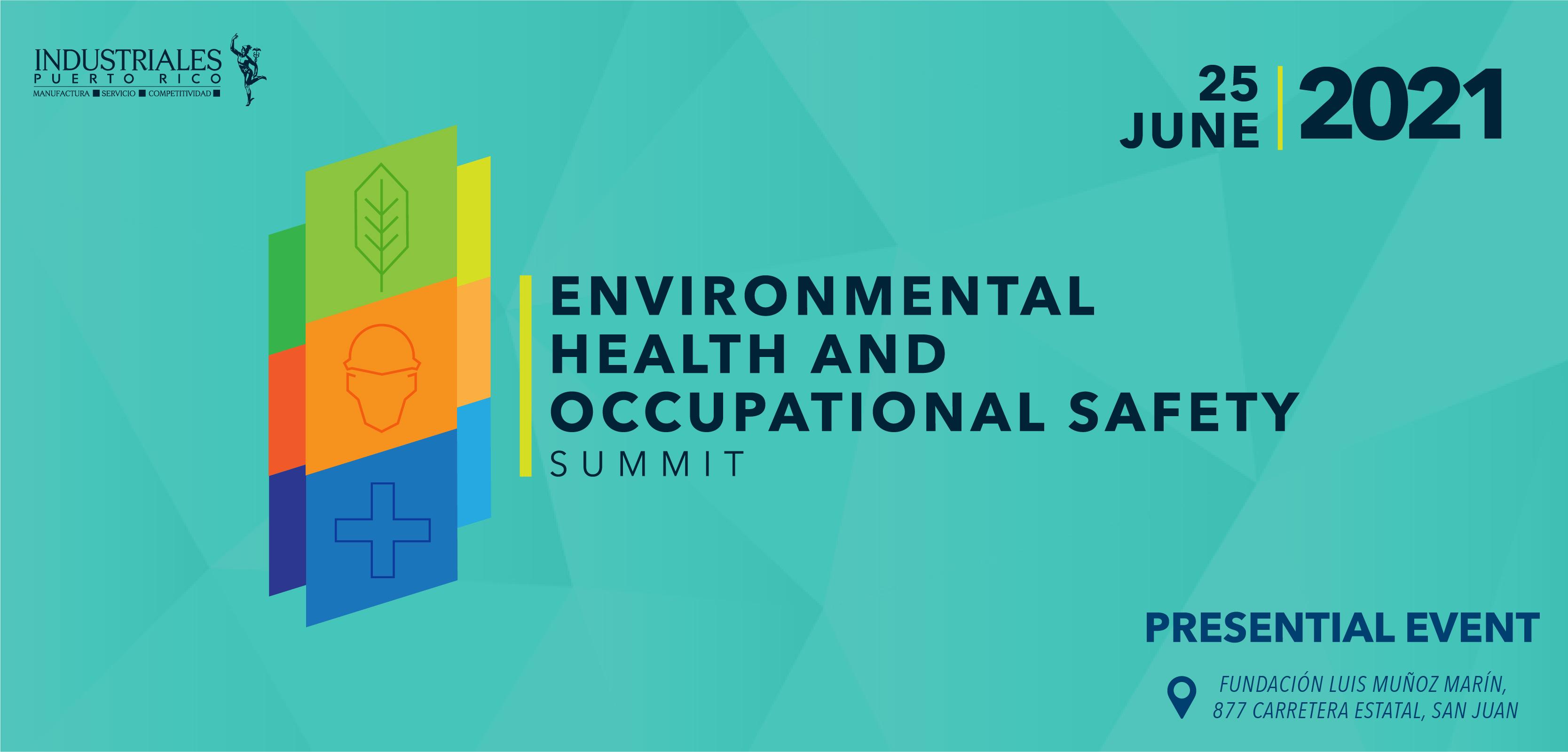 Cumbre Ambiental