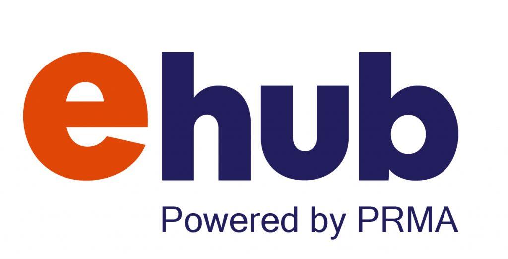 EHub_Logo