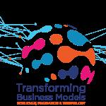 TransformingBusinessModels-01