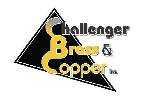 Challenger Brass