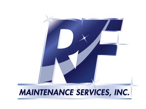 RF Maintenance