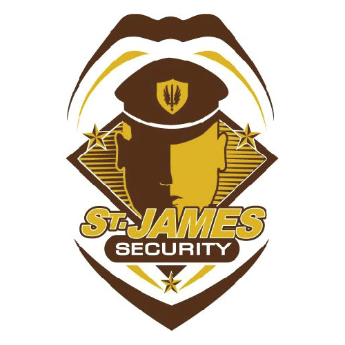 ST James Security