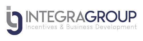 IntegraGroup