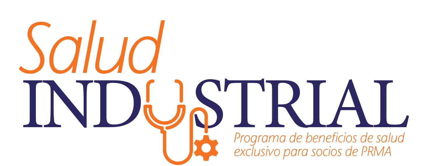 Salud Industrial 2
