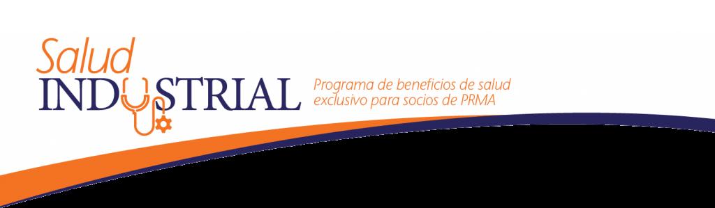 Salud Industrial 4-cutout