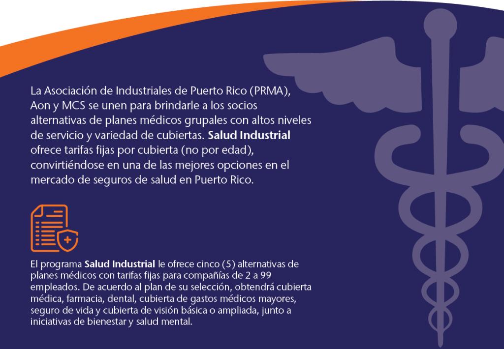 Salud Industrial - descripción 3