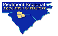 piedmont-regional-realtors-association-logo-md