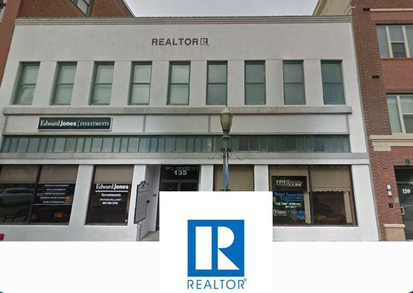 PRAR Office Building, Rock Hill SC