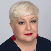 Director April Kay
