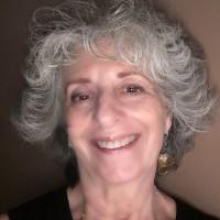 Secretary Judy Castorina