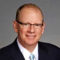 Treasurer Robert Ouzts