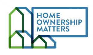 HomeownershipMatters Logo