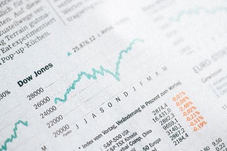market reports 2