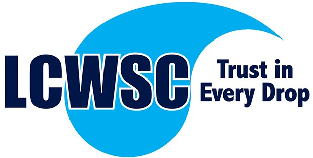 LCSWCD logo