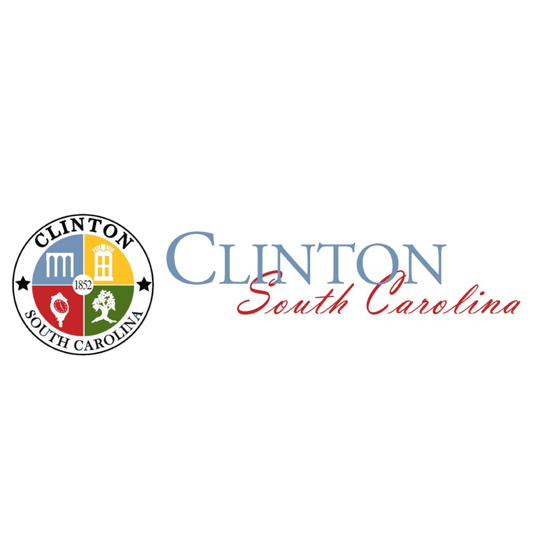 https://growthzonesitesprod.azureedge.net/wp-content/uploads/sites/1614/2021/07/City-of-Clinton.jpg