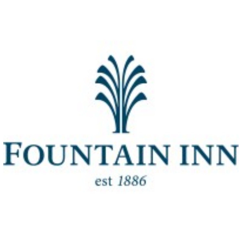 https://growthzonesitesprod.azureedge.net/wp-content/uploads/sites/1614/2021/07/City-of-Fountain-Inn.jpg