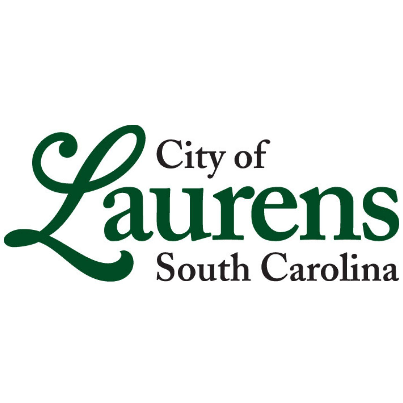 https://growthzonesitesprod.azureedge.net/wp-content/uploads/sites/1614/2021/07/City-of-Laurens.jpg