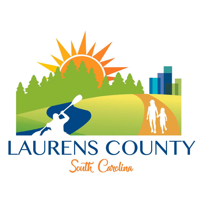 https://growthzonesitesprod.azureedge.net/wp-content/uploads/sites/1614/2021/07/Laurens-County.jpg