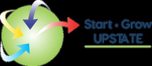 Start Grow Upstate