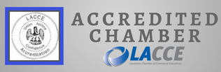 LACCEAccreditation_Logo