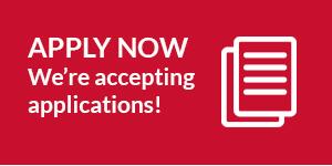 apply-now-widget
