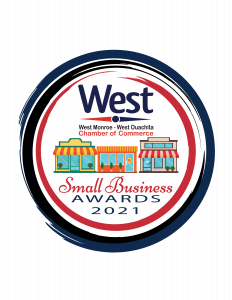 SB Awards Logo 2021-01