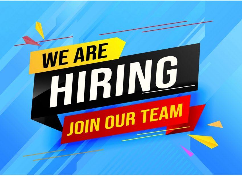 hiring-850x619-1
