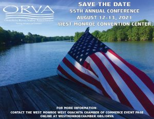 Save the Date 2021_Save the Date Revised FINAL