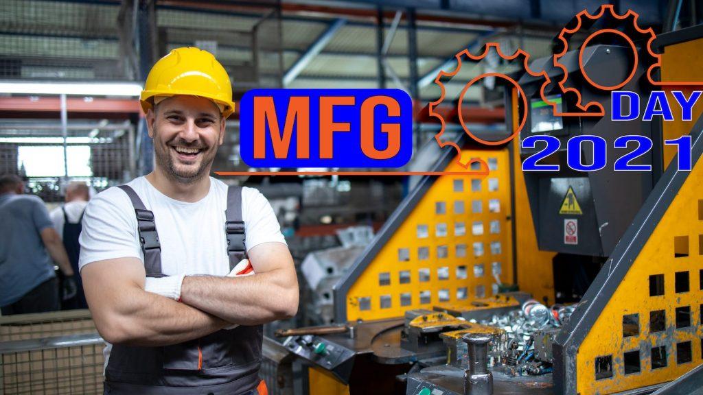 MFG Logo-01