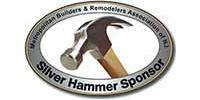 silver hammer