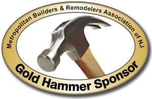 View Gold Hammer Sponsorship Details