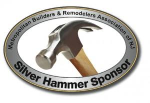 View Silver Hammer Sponsorship Details