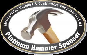 View Platinum Hammer Sponsorship Details