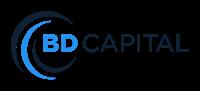 bd capital