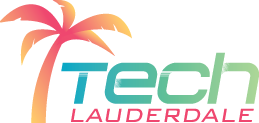 TL Logo Primary2