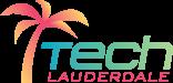 TL-Logo-Website