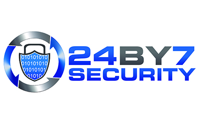 24By7 Security